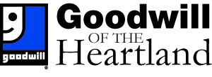 Goodwill of the Heartland