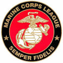 Marine Corps League - Cedar Valley DET 99