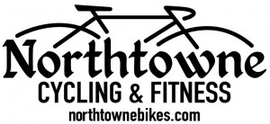 Northtowne Cycling & Fitness