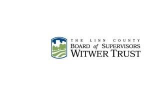 Witwer Trust