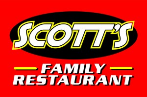 Scotts Family_hi res logo