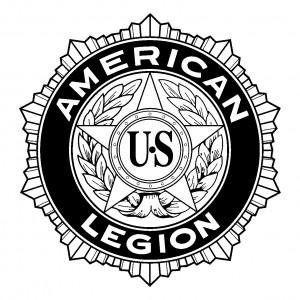 American Legion Post #298