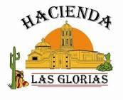 Hacienda Las Glorias