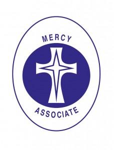 Mercy Associate