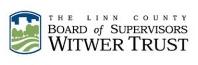 Witwer Trust Logo