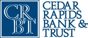 Cedar Rapids Bank and Trust