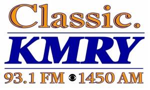 Classic KMRY Radio
