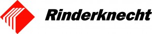 Rinderknecht Associates, Inc.
