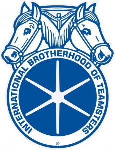 Teamsters Local #238