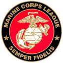 Marine Corps League DET-099