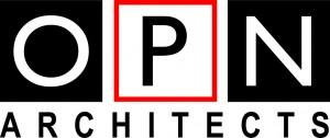 OPN logo