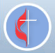 Sharon UMC Logo