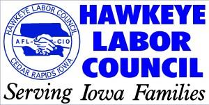 Hawkeye Labor AFL-CIO