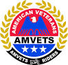 AMVETS RIDERS Chapter #6